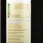 Probiotic Floor Cleaner, 1000 мл