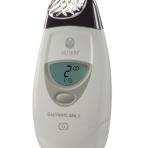 Прибор для гальванических СПА-процедур белого цвета ageLOC® Edition Nu Skin Galvanic Spa System™ II